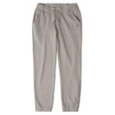 Silverstick Unisex Johnson Organic Cotton Sweatpants