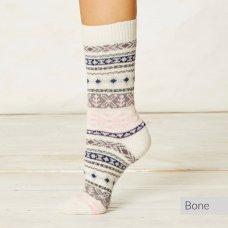 Braintree Nera Bed Socks