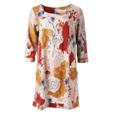 Braintree Florence Dress