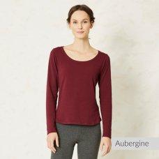 Braintree Basics T-Shirt - New Season Colours