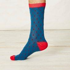 Braintree Francis Bamboo Socks