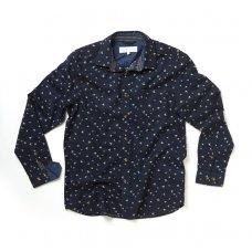Braintree Aylesbury Shirt