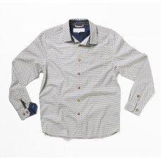 Braintree Claude Shirt