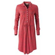 Nomads Shivani Organic Cotton Shirt Dress