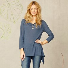 Braintree Ellie Tunic