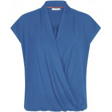 Komodo Toya Top - Blue