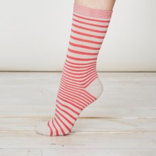 Thought Lillian Bamboo Socks