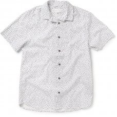 Thought Dauber Shirt
