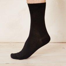 Thought Basic Bamboo Socks