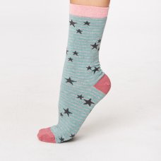 Thought Karla Bamboo Socks