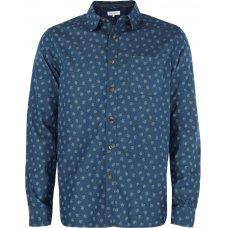 Thought Organic Thistle Shirt