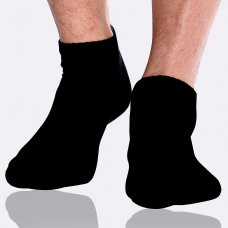 Boody Mens Bamboo Sport Socks