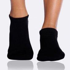 Boody Womens Bamboo Sport Socks