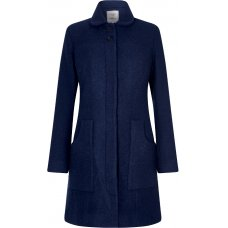 Komodo Elda Coat