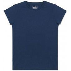 Silverstick Women's Plain T-Shirt