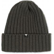 Silverstick Moffat Beanie Hat