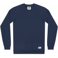 Silverstick Men's Organic Cotton Nias Sweatshirt