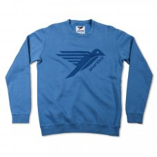Silverstick Women's Arugan Logo Sweatshirt