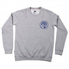 Silverstick Men's Arugan Roundel Sweatshirt