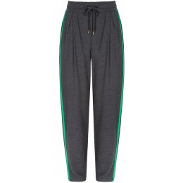 Asquith Bamboo Drawstring Pants