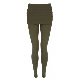Asquith Bamboo Smooth You Leggings