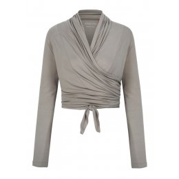 Asquith Bamboo Blissful Wrap