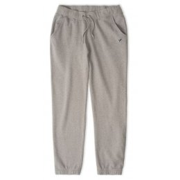 Silverstick Womens Johnson Sweatpants