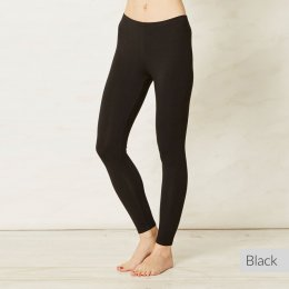 Thought Bamboo Basics Leggings