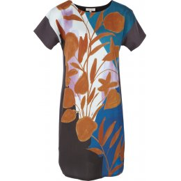 Thought Matisse Dress