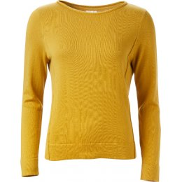 Thought Sunflower Corinna Knit Sweater