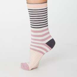 Thought Womens Janet Socks