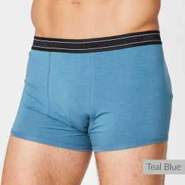 Thought Mens Bamboo Arthur Boxer Briefs