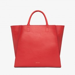 Matt & Nat Loyal Vegan Handbag - Ruby