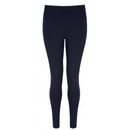 Asquith Bamboo & Organic Cotton Move It Leggings