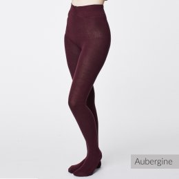 Thought Elgin Tights