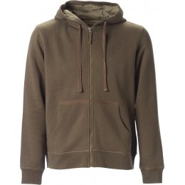 Thought Jake Hoody - Khaki