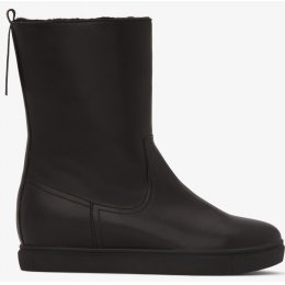 Matt & Nat Laureen Womens Vegan Boots