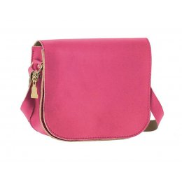 Wilby Bailey Pink Mini Classic
