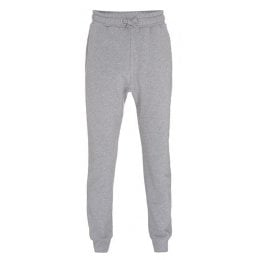 Organic Cotton Sweat Pants