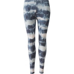 Thought Ocean Blue Ingryd Leggings