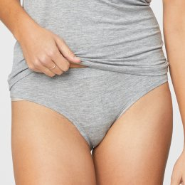 Thought Hannah Bikini Briefs