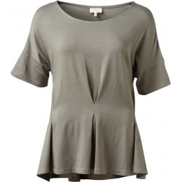 Thought Sage Nina Top