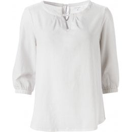 Thought Stone Eileen Blouse