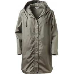 Thought Sage Antonia Rain Jacket