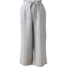 Thought Luis Striped Culottes
