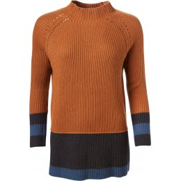 Thought Toffee Helmi Jumper