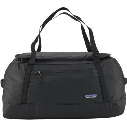 Patagonia Ultralight Black Hole Duffel Bag