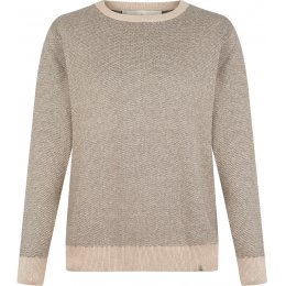 Komodo Mens Carl Stripe Jumper