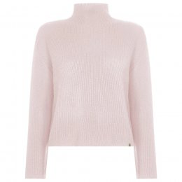 Komodo Womens Shell Keaton Jumper