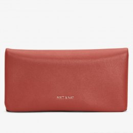 Matt & Nat Verso Vegan Purse - Desert
